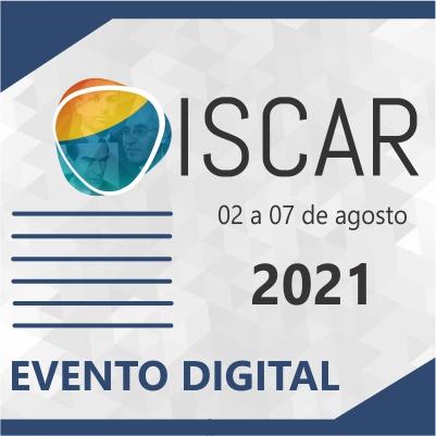 ISCAR 2021