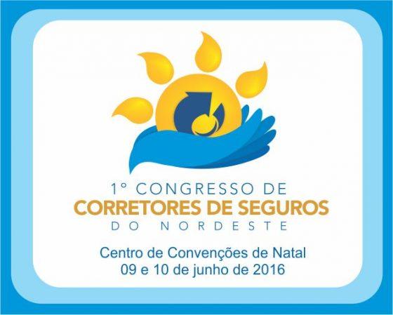 1° Congresso Corretores de Seguro do Nordeste