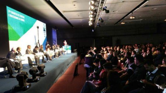 Congresso da ABEOC Brasil