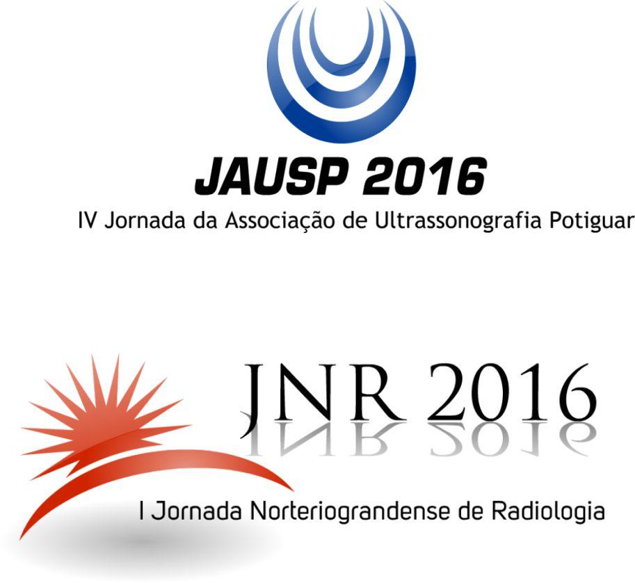 JAUSP e JNR 2016