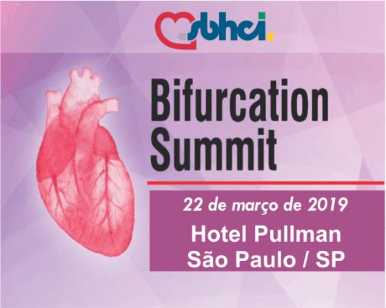 Bifurcation Summit 2019