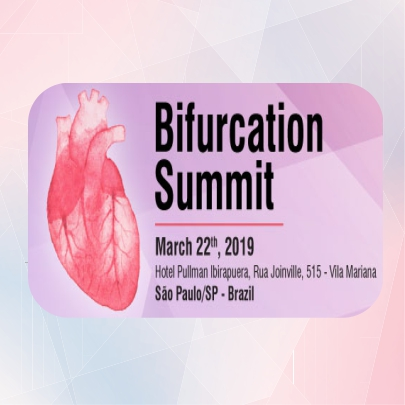 Bifurcation Summit 2019