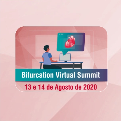 Bifurcation Virtual Summit 2020