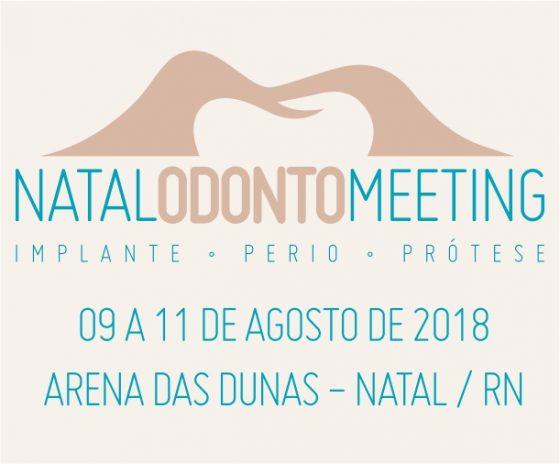 Natal Odonto Meeting