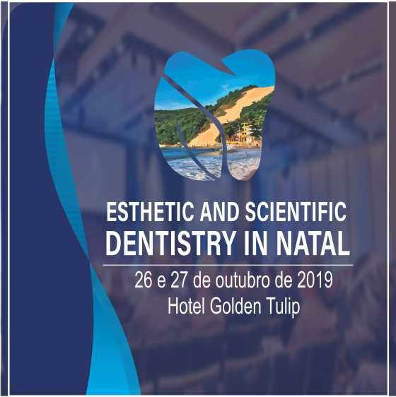 Esthetic And Scientific Dentistry In Natal