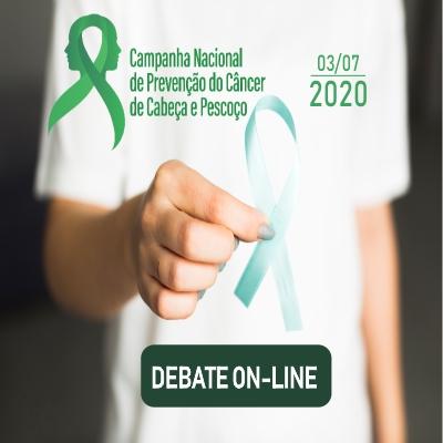Julho Verde 2020