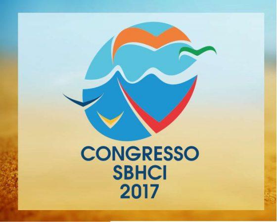 Congresso da Sociedade Brasileira de Hemodinâmica e Cardiologia Intervencionista – 2017