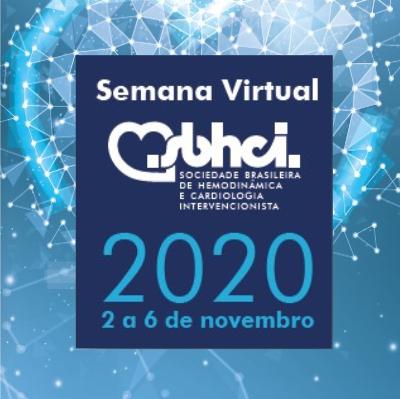 Semana Virtual SBHCI