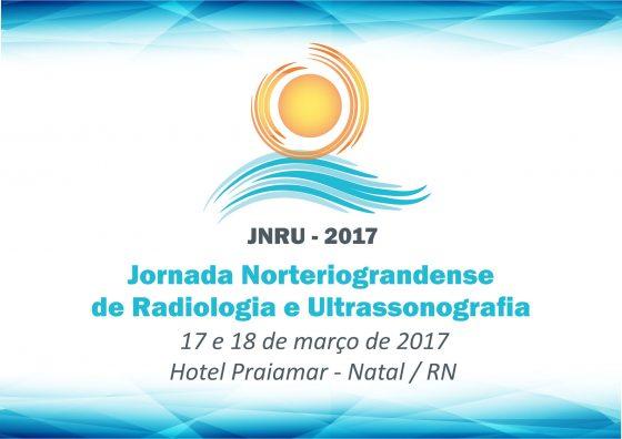 Jornada Norteriograndense de Radiologia e Ultrassonografia