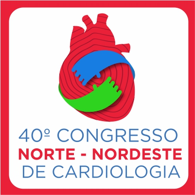 40º Congresso Norte-Nordeste de Cardiologia