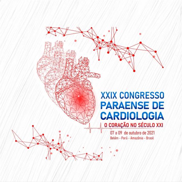 XXIX Congresso Paraense de Cardiologia