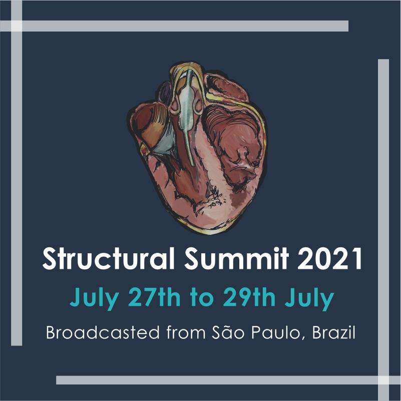 SBHCI Structural Summit
